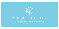 NEXT BLUE.png