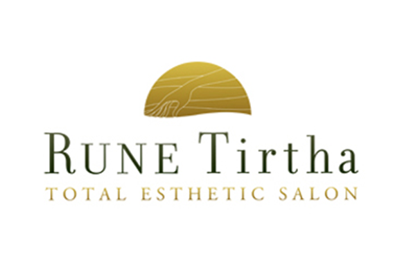 RUNE Tirtha - TOTAL ESTHETIC SALON