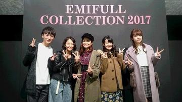 https://emifull.jp/emifulls_blog/10th/uploads/047.JPG