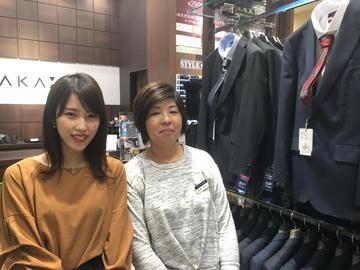 https://emifull.jp/emifulls_blog/11th/assets_c/2018/10/d1987f61faf6994ab31e3c3b6583ec6c614a0aae-thumb-360xauto-26548.jpeg
