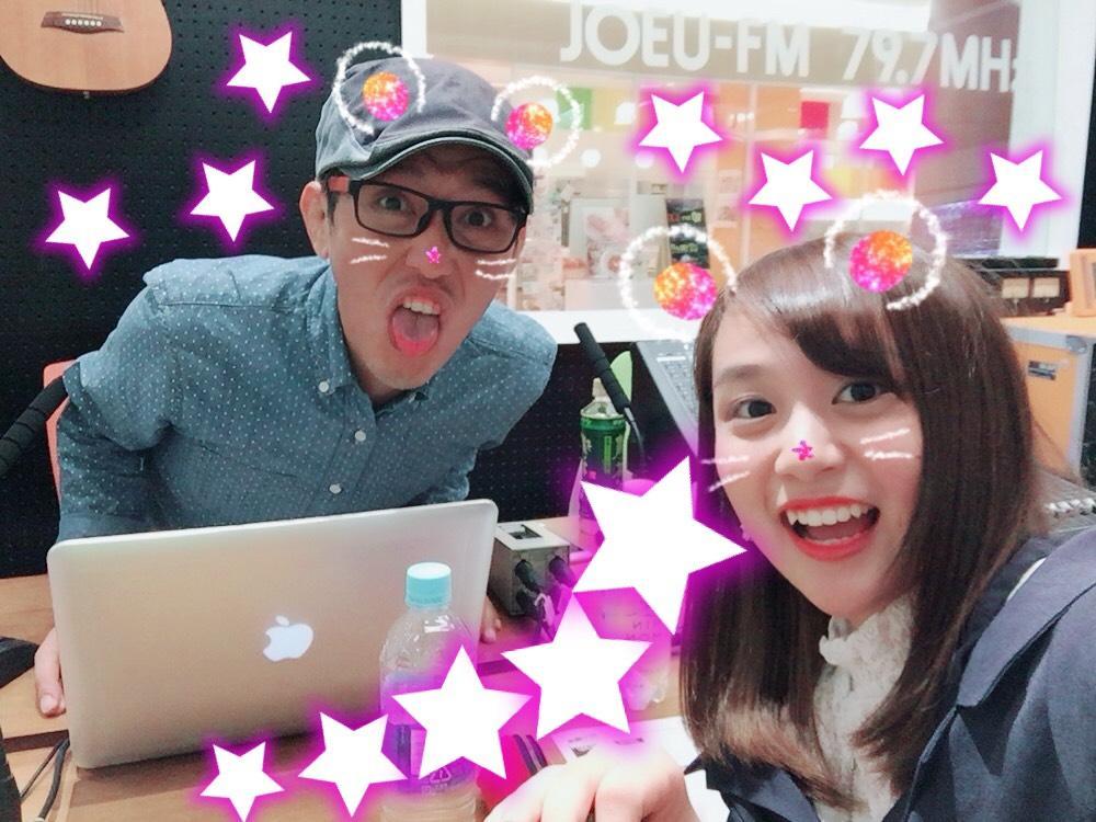 https://emifull.jp/emifulls_blog/11th/uploads/0cff700fd7a67e13231bc4b1fa7333708b668a51.jpg