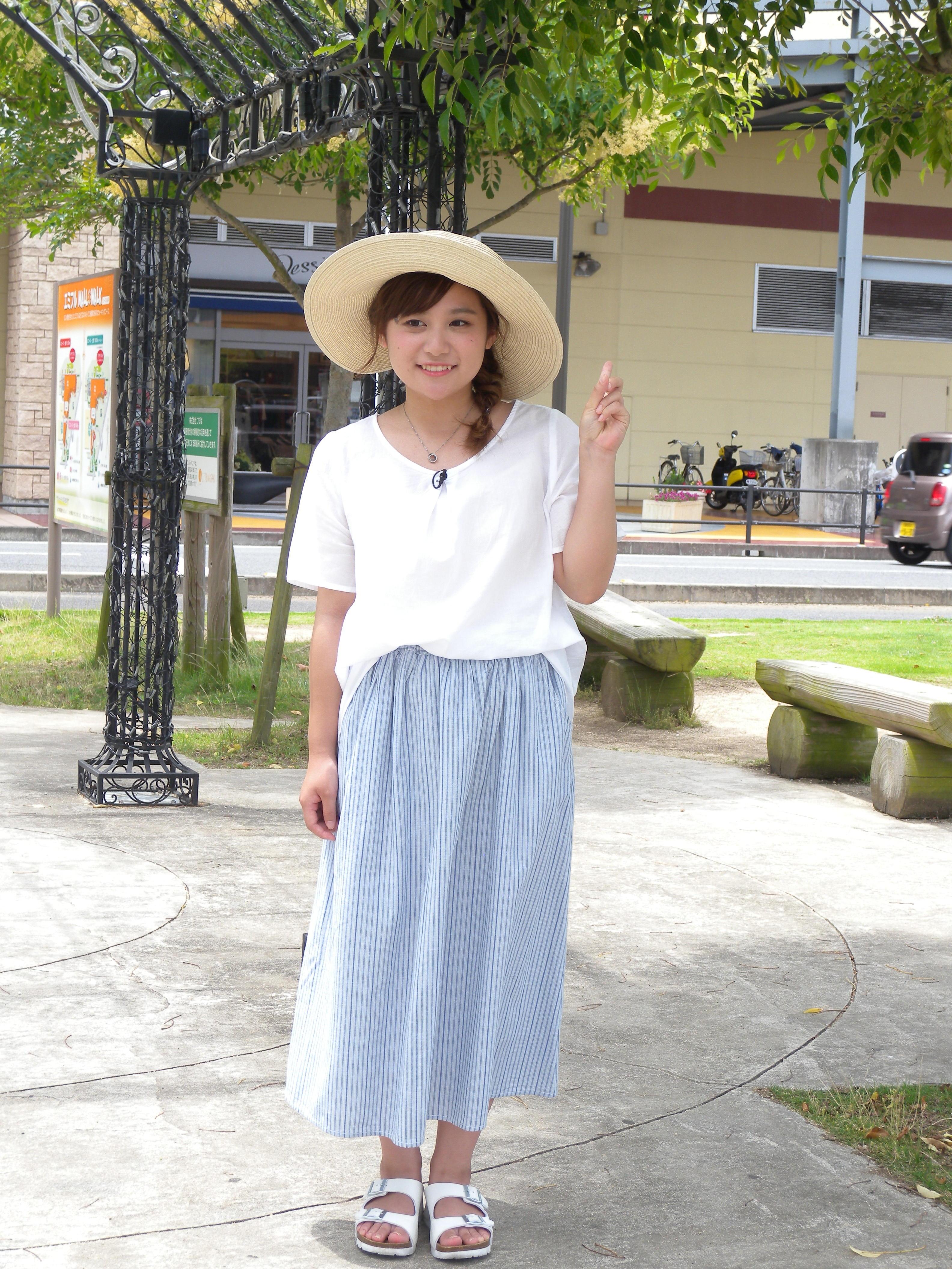 https://emifull.jp/emifulls_blog/11th/uploads/1911dae4479a45562dff525d2a641d0770100cbb.JPG