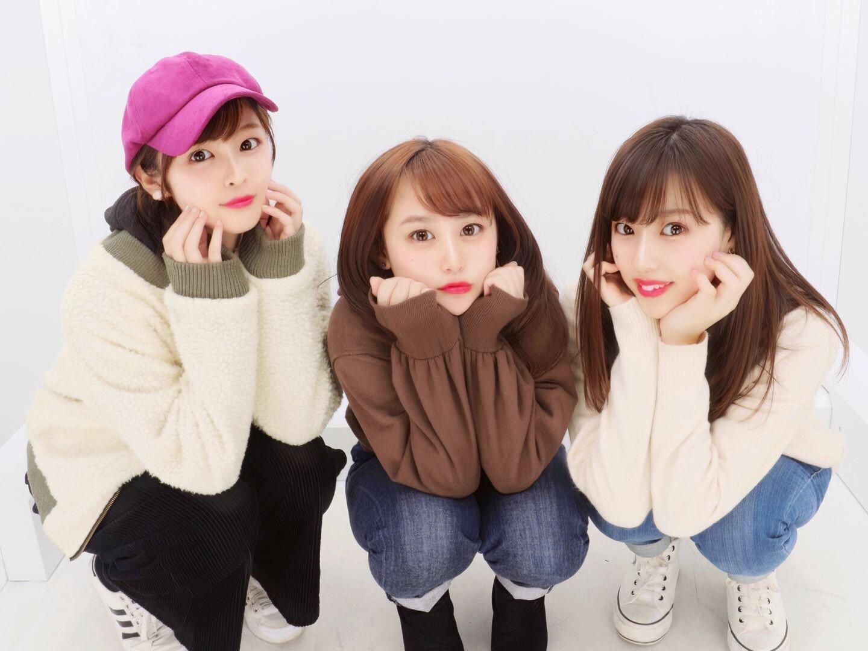 https://emifull.jp/emifulls_blog/11th/uploads/38GEvwa0.jpg