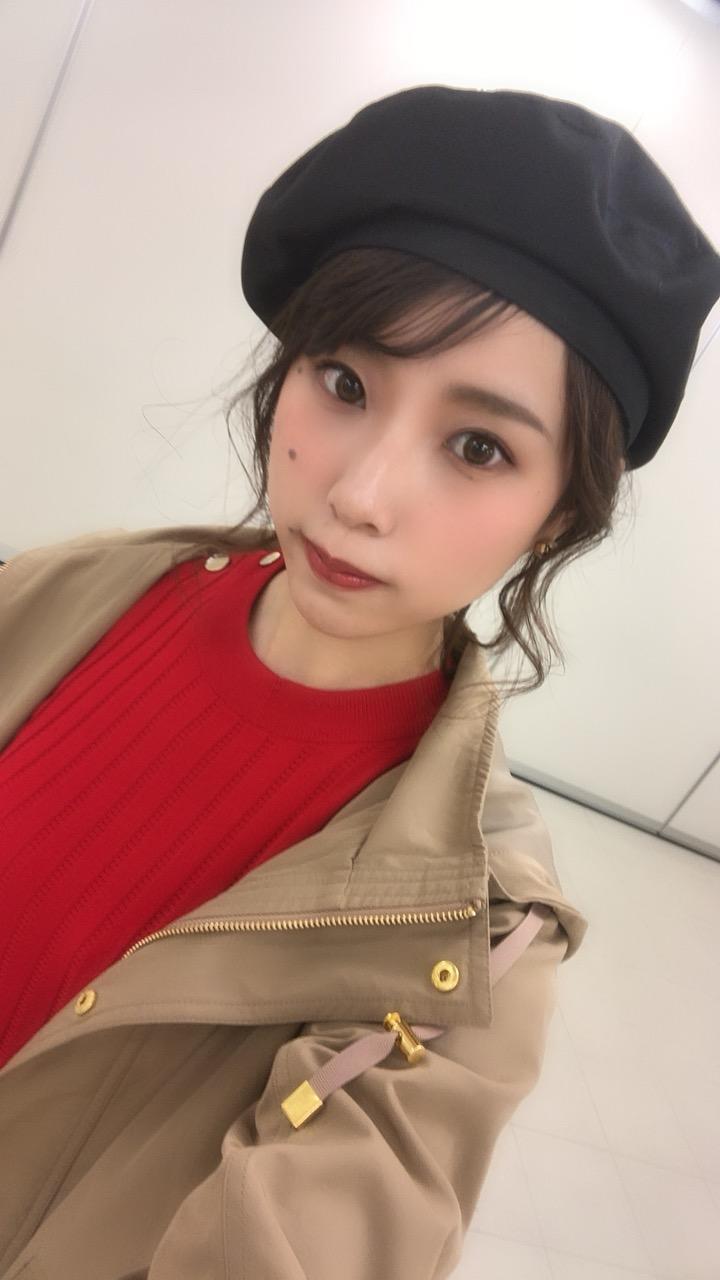 https://emifull.jp/emifulls_blog/11th/uploads/6222a910cc9ec8bdc801375efb3d6efd3048ed4b.jpeg
