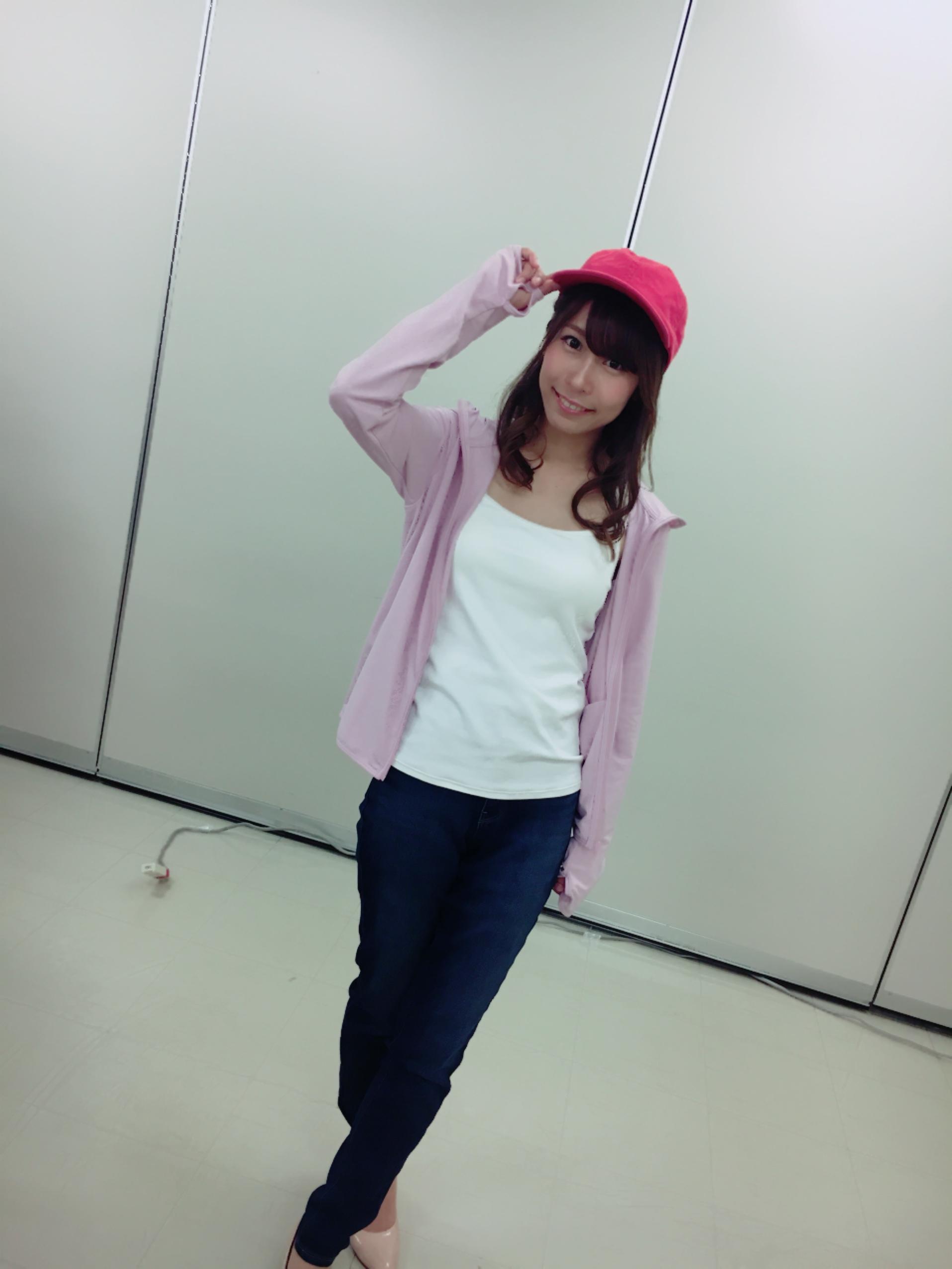 https://emifull.jp/emifulls_blog/11th/uploads/CD701860-73A9-43B0-A5DF-C7B4D43A475B.jpeg