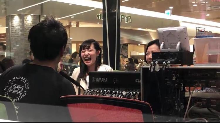 https://emifull.jp/emifulls_blog/11th/uploads/IMG_E0639.JPG