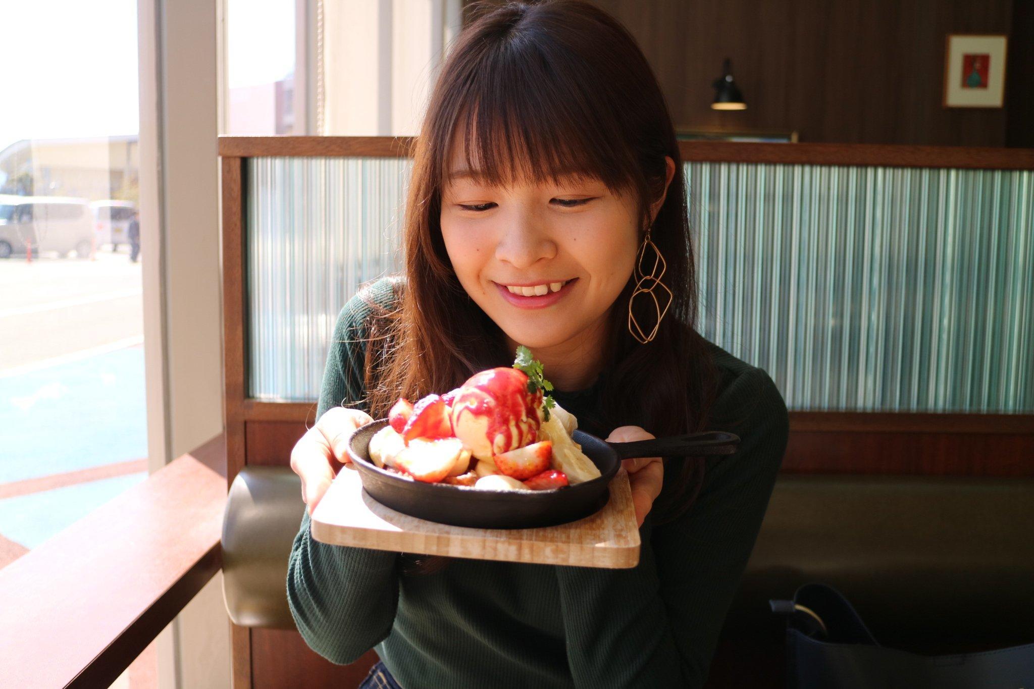 https://emifull.jp/emifulls_blog/11th/uploads/SsGRDmJY.jpg