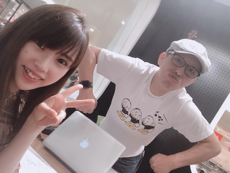 https://emifull.jp/emifulls_blog/11th/uploads/image2%20%2812%29.jpeg
