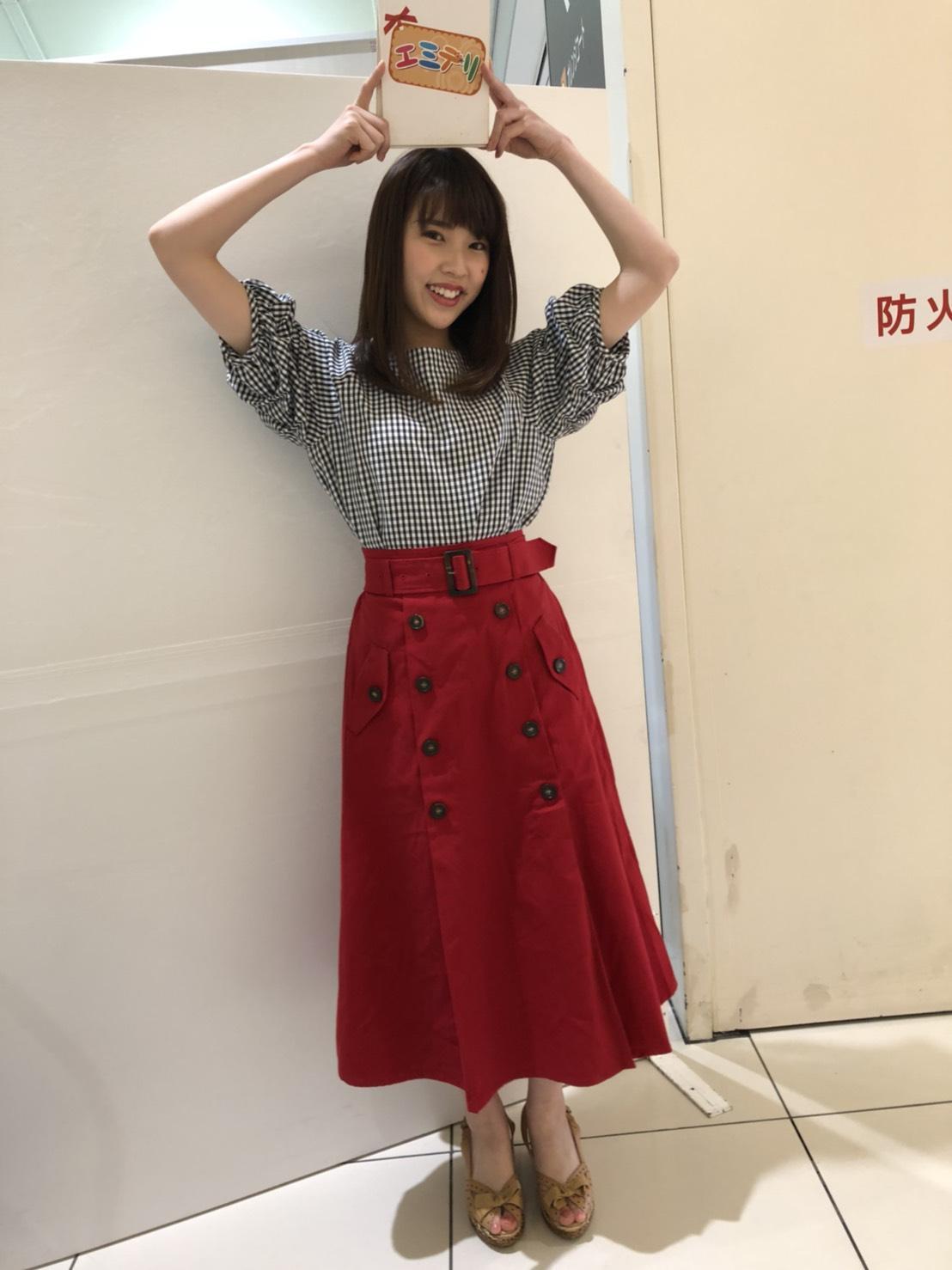 https://emifull.jp/emifulls_blog/11th/uploads/image2%20%288%29.jpeg