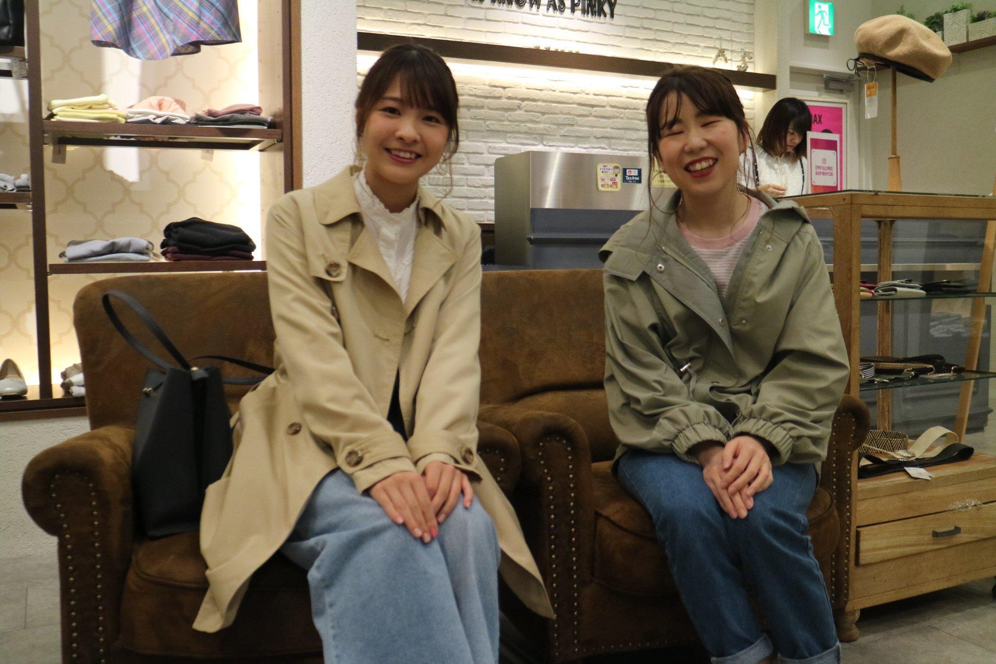 https://emifull.jp/emifulls_blog/11th/uploads/k4d0r4KI.jpg