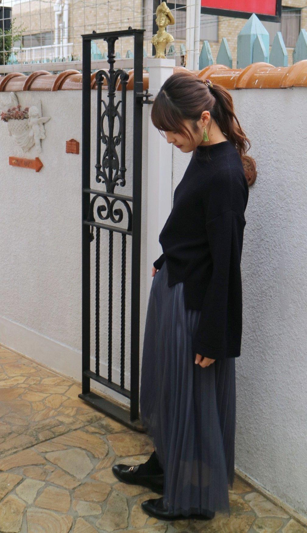 https://emifull.jp/emifulls_blog/11th/uploads/lsJ6zxkD.jpg