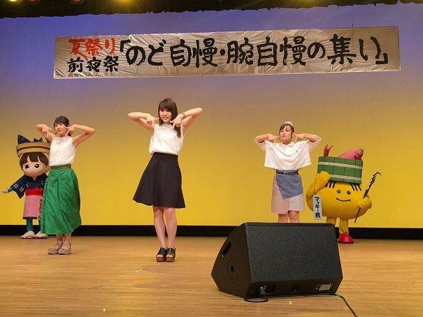 https://emifull.jp/emifulls_blog/11th/uploads/mDTKKktQ.jpg