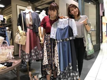 5/27(月)、5/28(火)放送☆今日のemifullist☆