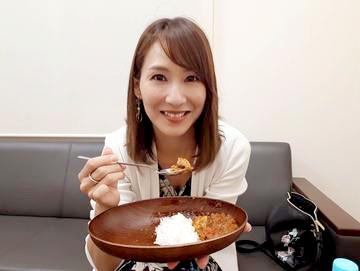 7/13(土)放送☆Beans事前収録「カルディ辛うま~特集」&13日ルンルンデー☆
