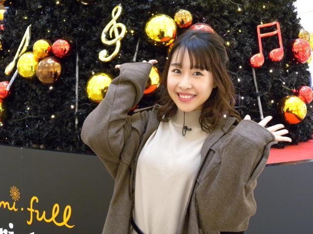 https://emifull.jp/emifulls_blog/12th/2019/11/files/0489C304-0361-4A0C-A85E-CED7849DBE20.jpeg