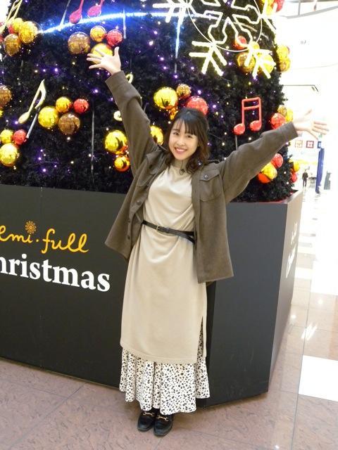 https://emifull.jp/emifulls_blog/12th/2019/11/files/F393C806-2F17-4204-A374-2305B7B5EF54.jpeg