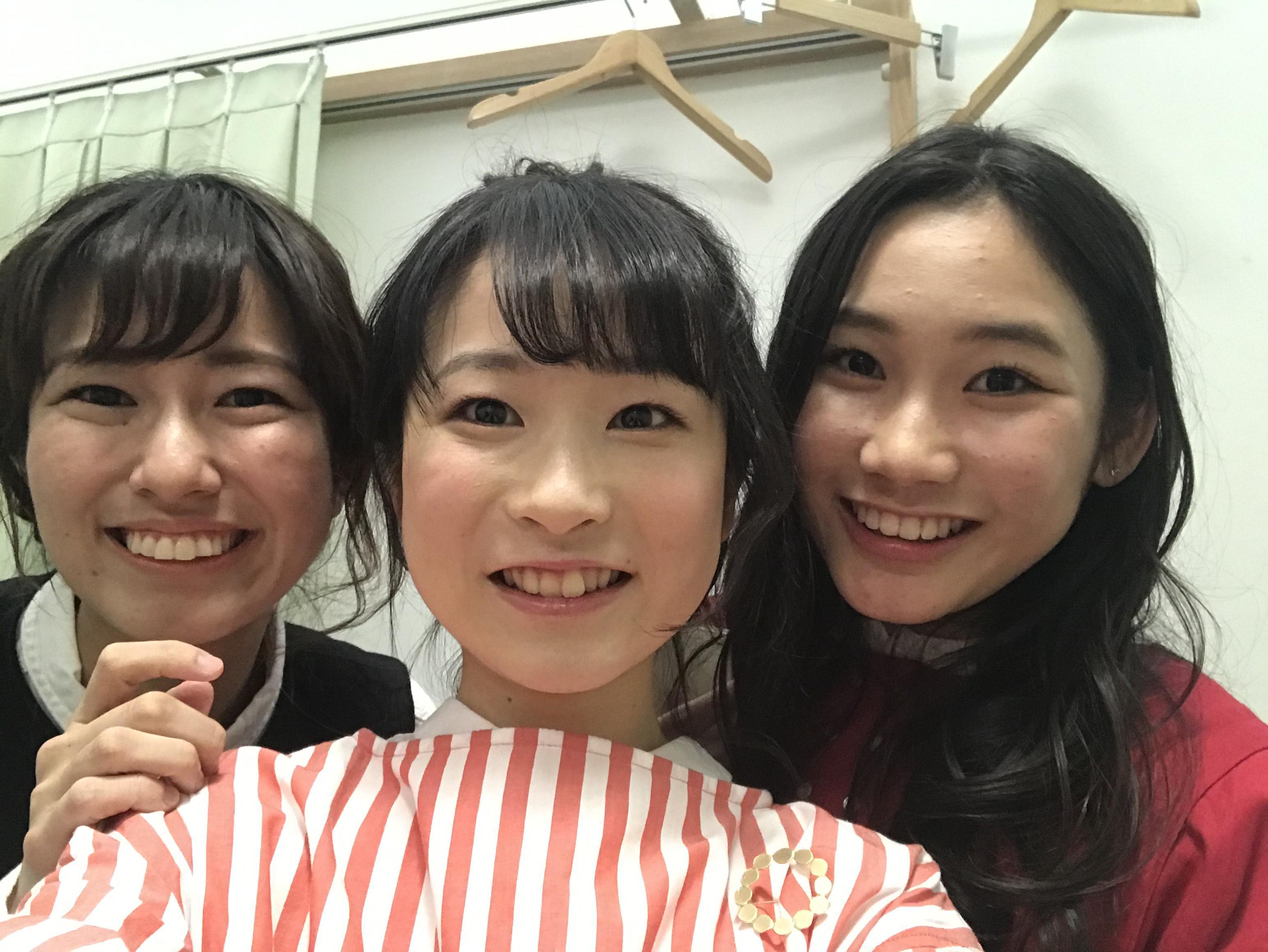 https://emifull.jp/emifulls_blog/12th/2020/04/files/image4.jpegudyrse.jpeg