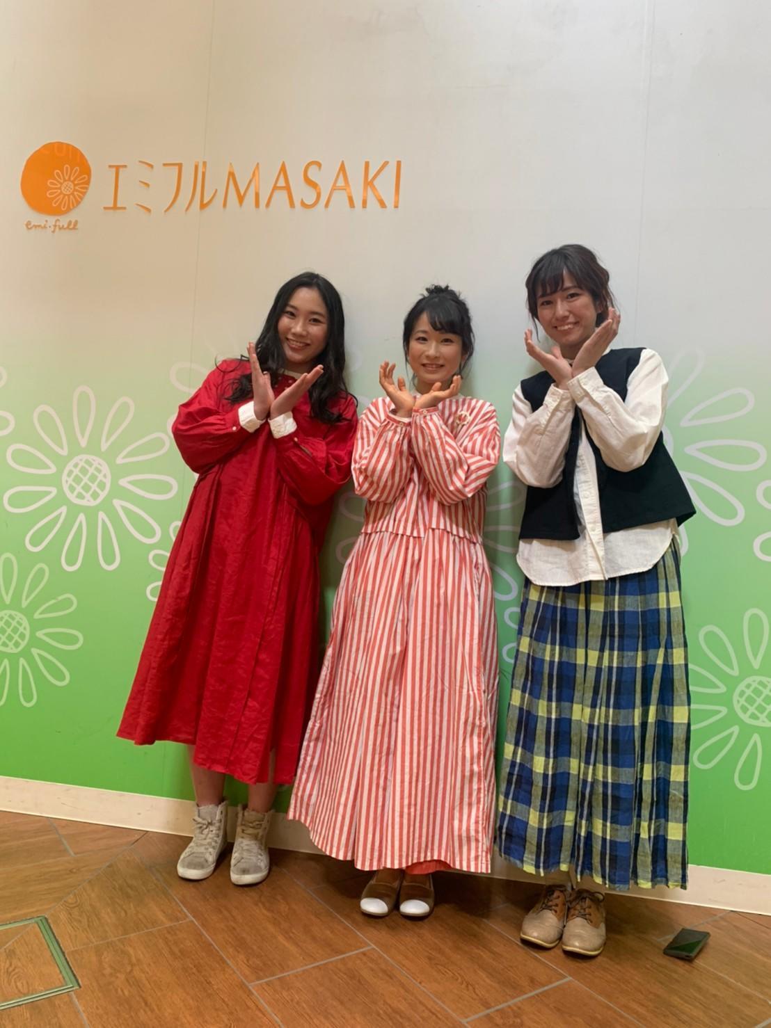 https://emifull.jp/emifulls_blog/12th/2020/04/files/line_240396864201342.jpg