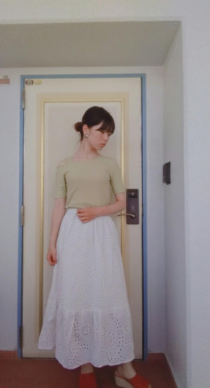 https://emifull.jp/emifulls_blog/13th/2020/06/files/B612_20200624_140047_067_1.jpg