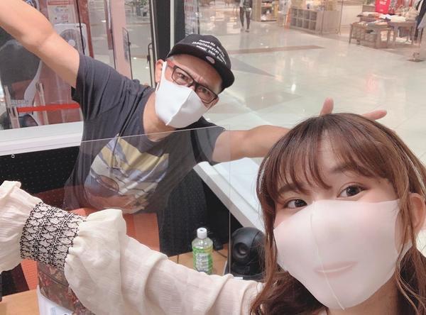 https://emifull.jp/emifulls_blog/13th/2020/08/files/6988cf579dfae6a400adab401dfce3e220fd2e14.jpeg
