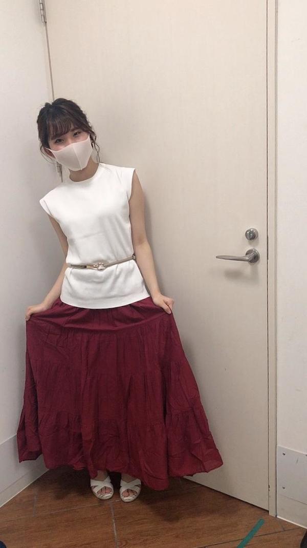 https://emifull.jp/emifulls_blog/13th/2020/08/files/F5C15956-9F29-4739-8547-9DD7DD6F72CA.jpeg