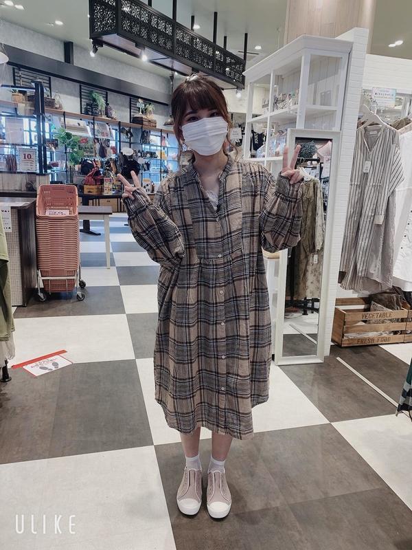 https://emifull.jp/emifulls_blog/13th/2020/09/files/jizen1.jpeg