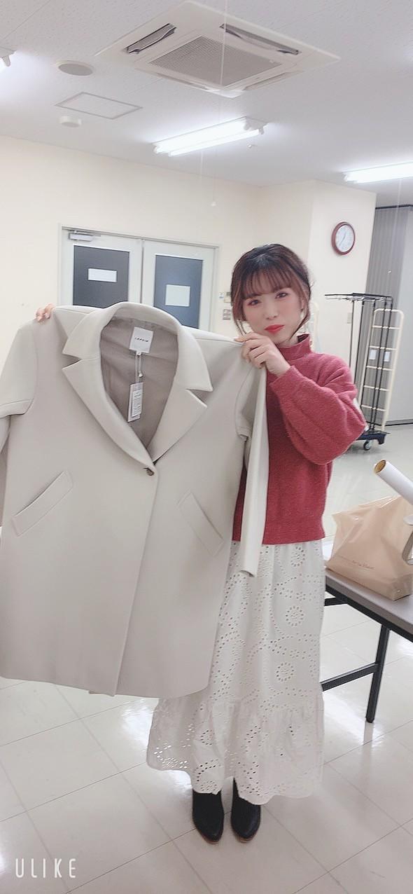 https://emifull.jp/emifulls_blog/13th/2020/12/files/line_4361772845407032.jpg
