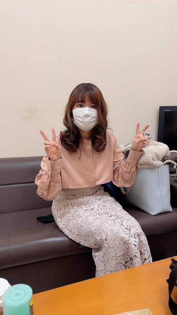 https://emifull.jp/emifulls_blog/13th/2021/02/files/0DB099E6-3DD9-4AF5-AFF2-A2F581633DF6.jpeg