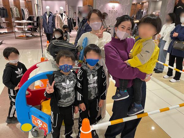 https://emifull.jp/emifulls_blog/13th/2021/02/files/6B864926-186E-4BB0-A47F-BE16B037D90B.jpeg