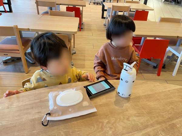 https://emifull.jp/emifulls_blog/13th/2021/02/files/9019EA03-18F0-403C-905B-8B26E241472D.jpeg