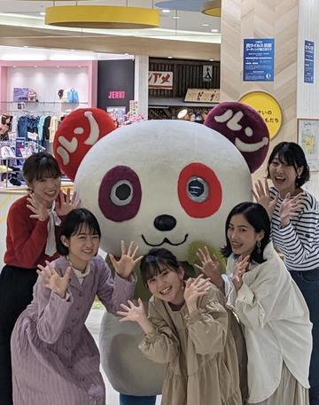 4/10(土)グランドリニューアルオープン♪♪<br>最後の撮影裏側大公開!