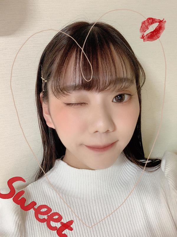 https://emifull.jp/emifulls_blog/14th/2021/06/files/B44455C7-A9F8-4FB2-A585-EF5505165BEE.jpeg