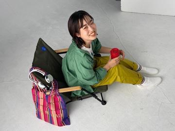 9/16(木)深夜放送YAPPY! <br>セール情報♪