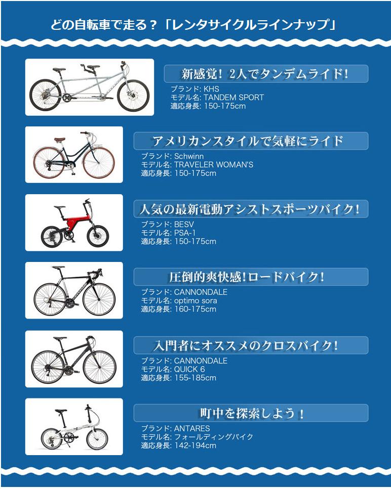 https://emifull.jp/news/32b955bf71308642a47c65cd47287675582c2450.png
