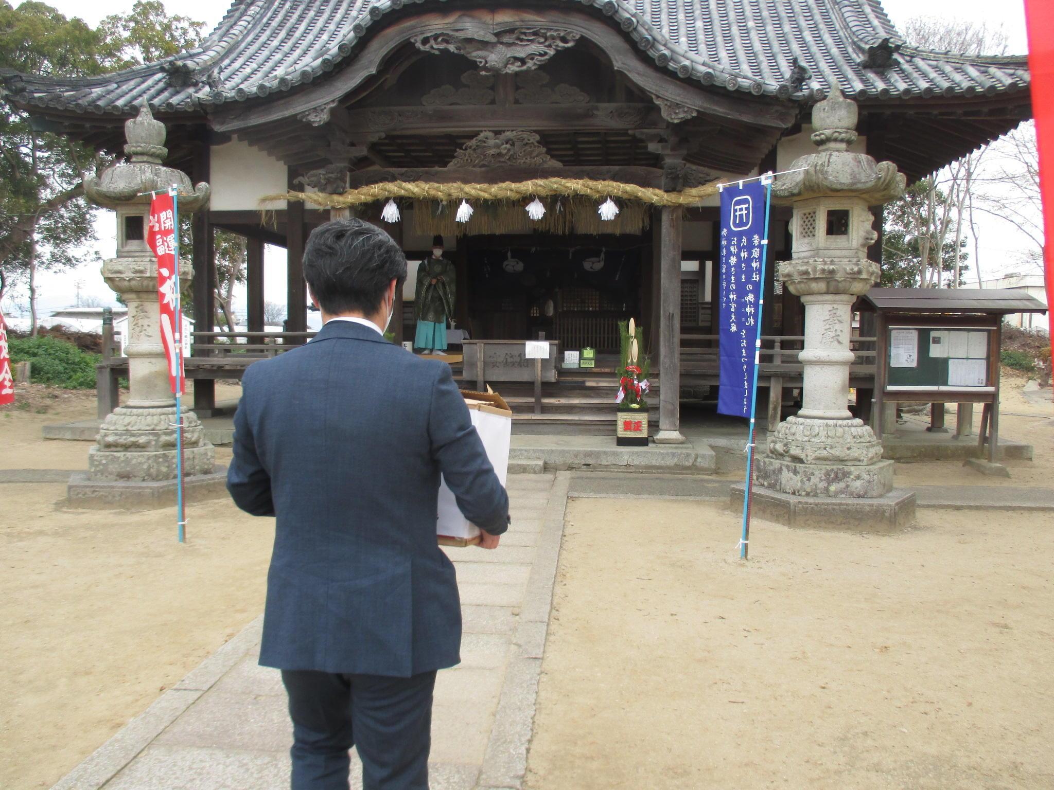 https://emifull.jp/news/IMG_2833.JPG