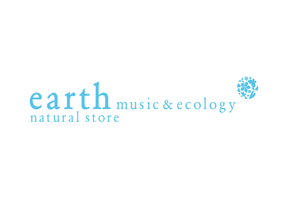 earth music & ecology エミフルMASAKI店