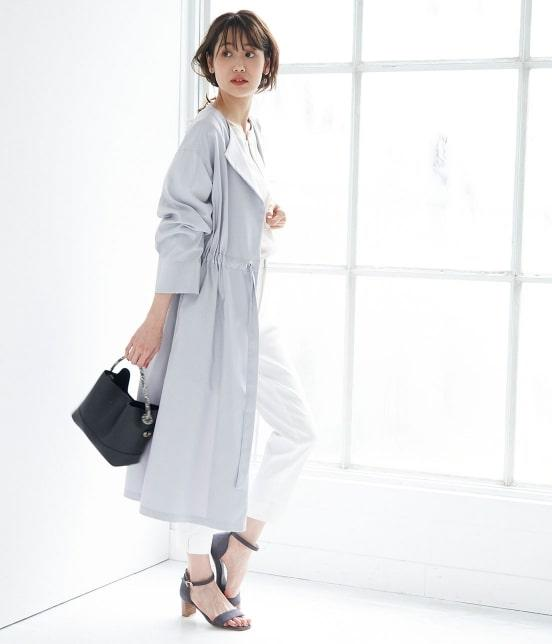 https://emifull.jp/shop/rope_picnic/images/02271723_5e577c6d247da.jpg