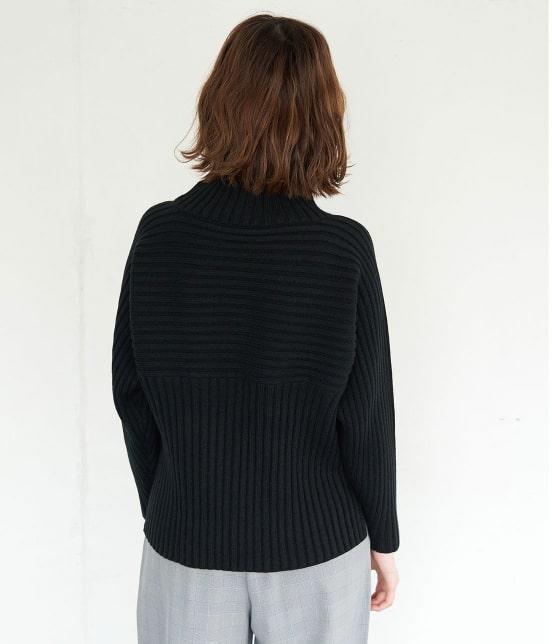 https://emifull.jp/shop/rope_picnic/images/06292011_5ef9cc62a0343.jpg