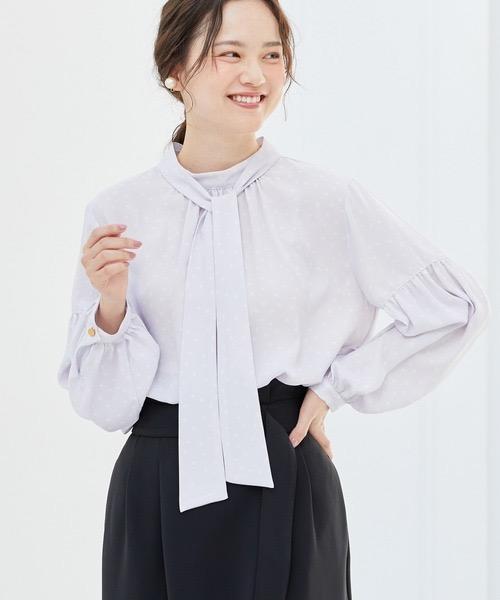 https://emifull.jp/shop/vis/images/IMG_1728.JPG