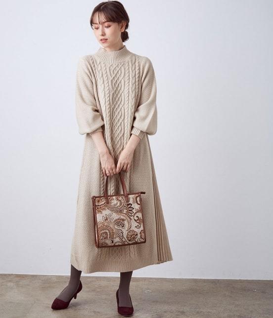 https://emifull.jp/shop/vis/images/IMG_8229.JPG